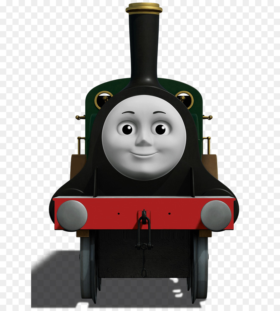 Thomas friends emily henry percy meet png download 7001000 thomas friends emily henry percy meet m4hsunfo