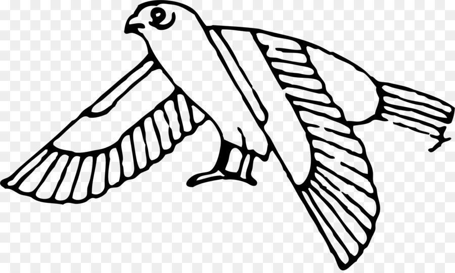 Ancient Egyptian Deities Ancient Egyptian Deities Gender Symbol