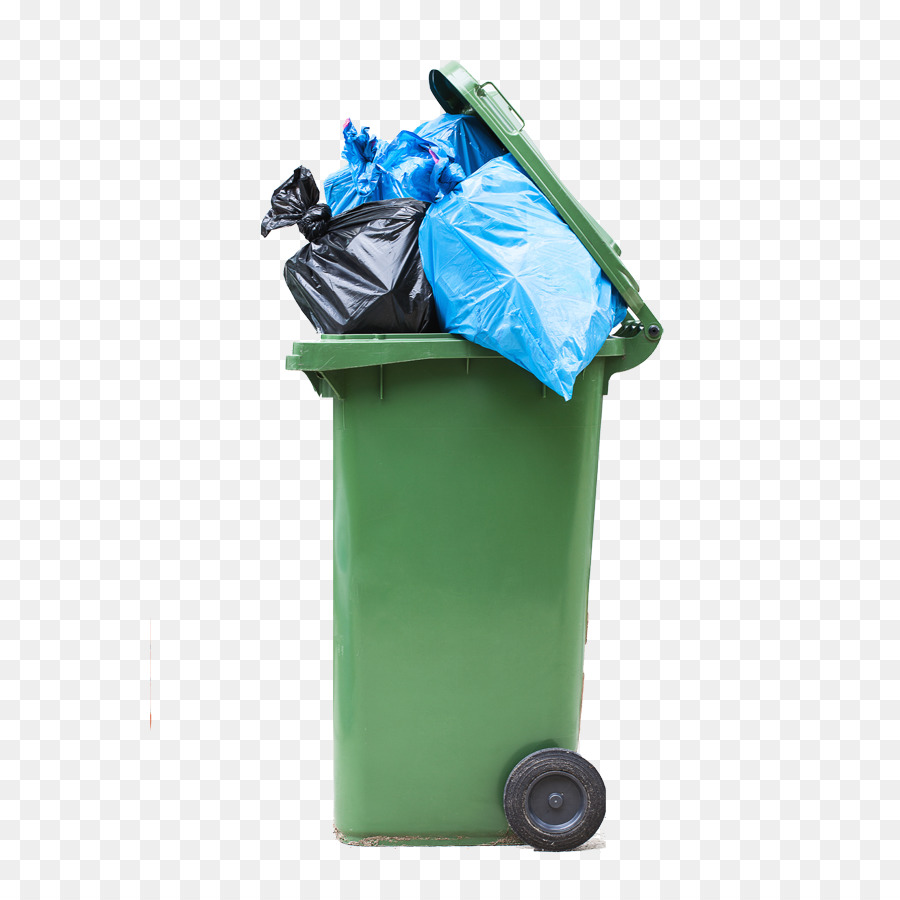 Tempat Sampah Limbah Kertas Keranjang Sampah Daur Ulang