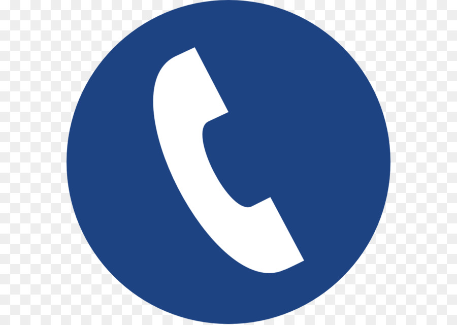 Service Organization Help Desk Telephone Phone Icon Png Download