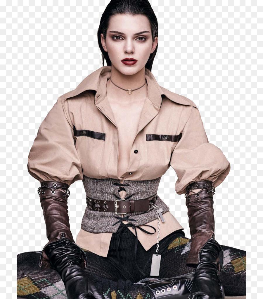 28838f79eab8a Kendall Jenner Vogue Model Fashion Miu Miu - kylie jenner png ...
