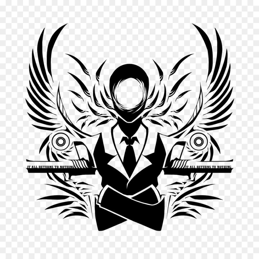 Family Symbol Irish Mob Logo Russian Mafia Birdcage Png Download