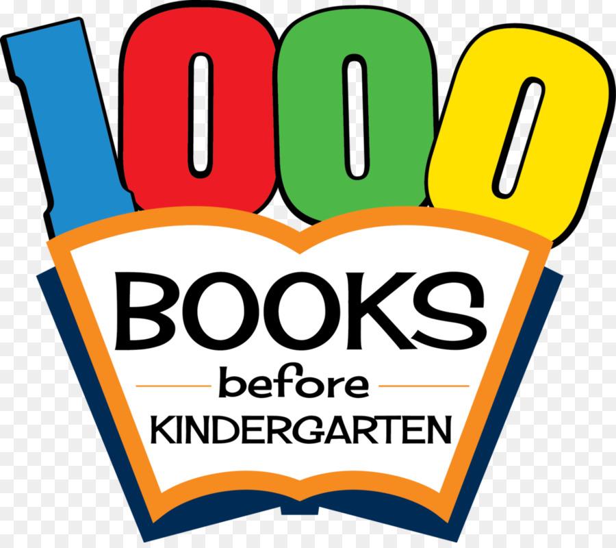 Book Kindergarten Reading Magic Library Kindergarten Png Download