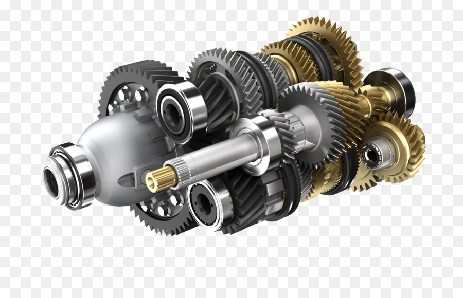 Car Automotive Engine Part Png Download 1280 800 Free