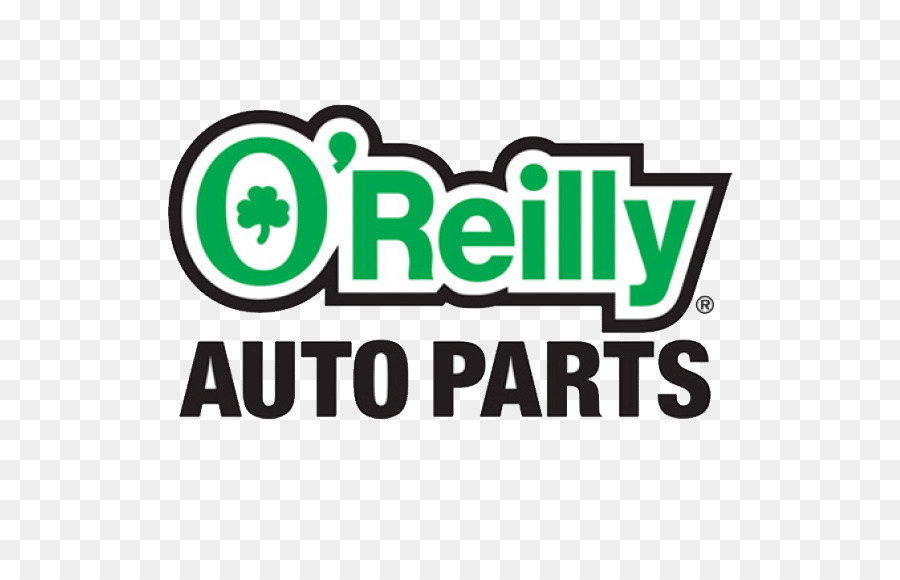 O Reilly Auto Parts Car Advance Auto Parts Retail Logo Car Parts