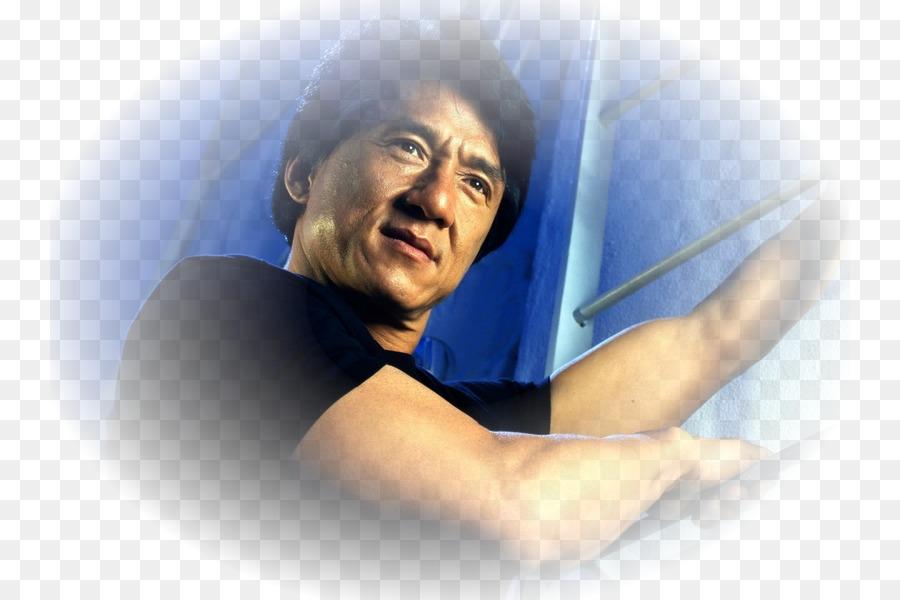 Jackie Chan Drunken Master Hollywood Actor Film Jackie Chan Png