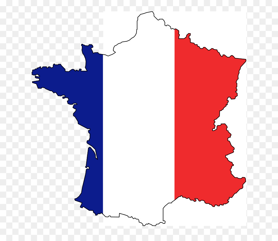 flag of france clip art france flag png download 768 768 free rh kisspng com  french clip art free