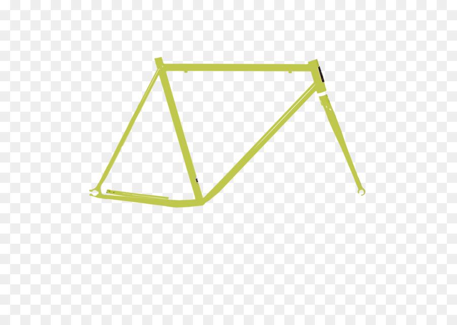 En los Cuadros de bicicleta Fija del engranaje de la bicicleta del ...