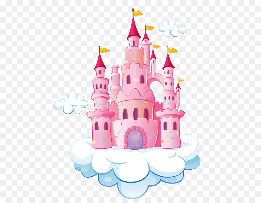 Cinderella Prince Charming Cartoon Disney Princess Desktop Wallpaper