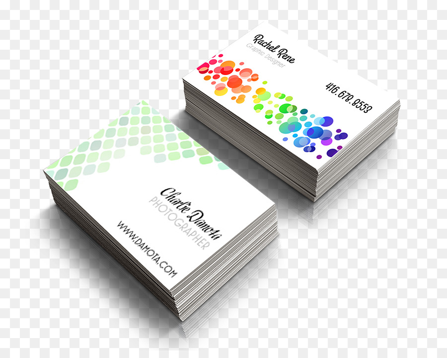 Business cards connell printing visiting card visit card png business cards connell printing visiting card visit card reheart