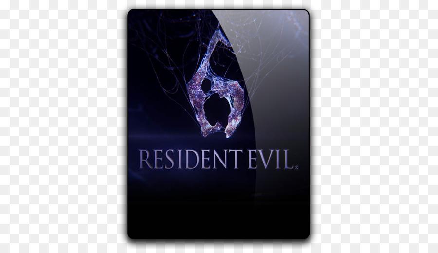 Скачать торрент resident evil 5 xbox 360.