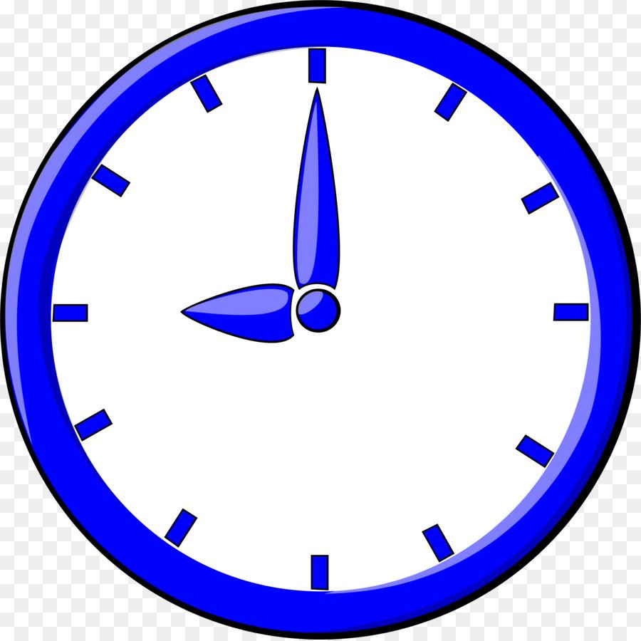 alarm clocks clock face clip art color drop png download 3802 rh kisspng com clock face clip art or printable clock face images clip art
