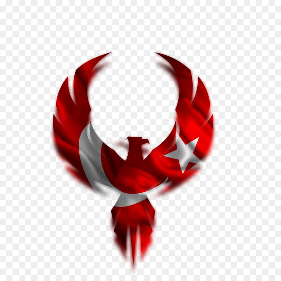 TURKO HACK TÉLÉCHARGER