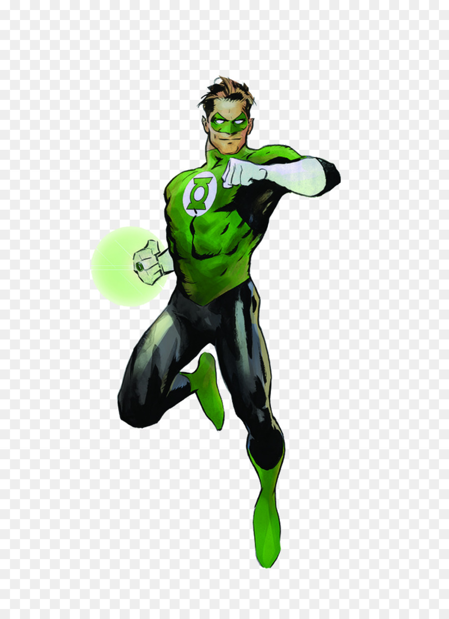 Kisspng hal jordan and the green lantern corps 1 2 rebirt ryan reynolds 5ac56003651963.5251856715228846114141