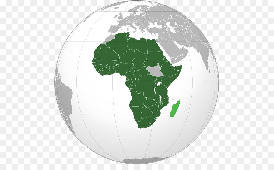 World sudan map globe europe afro png download 541541 free world sudan map globe europe afro gumiabroncs Choice Image