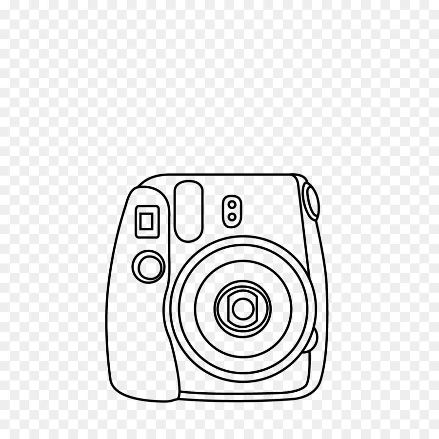 Polaroid SX 70 Instax Instant Camera Originals