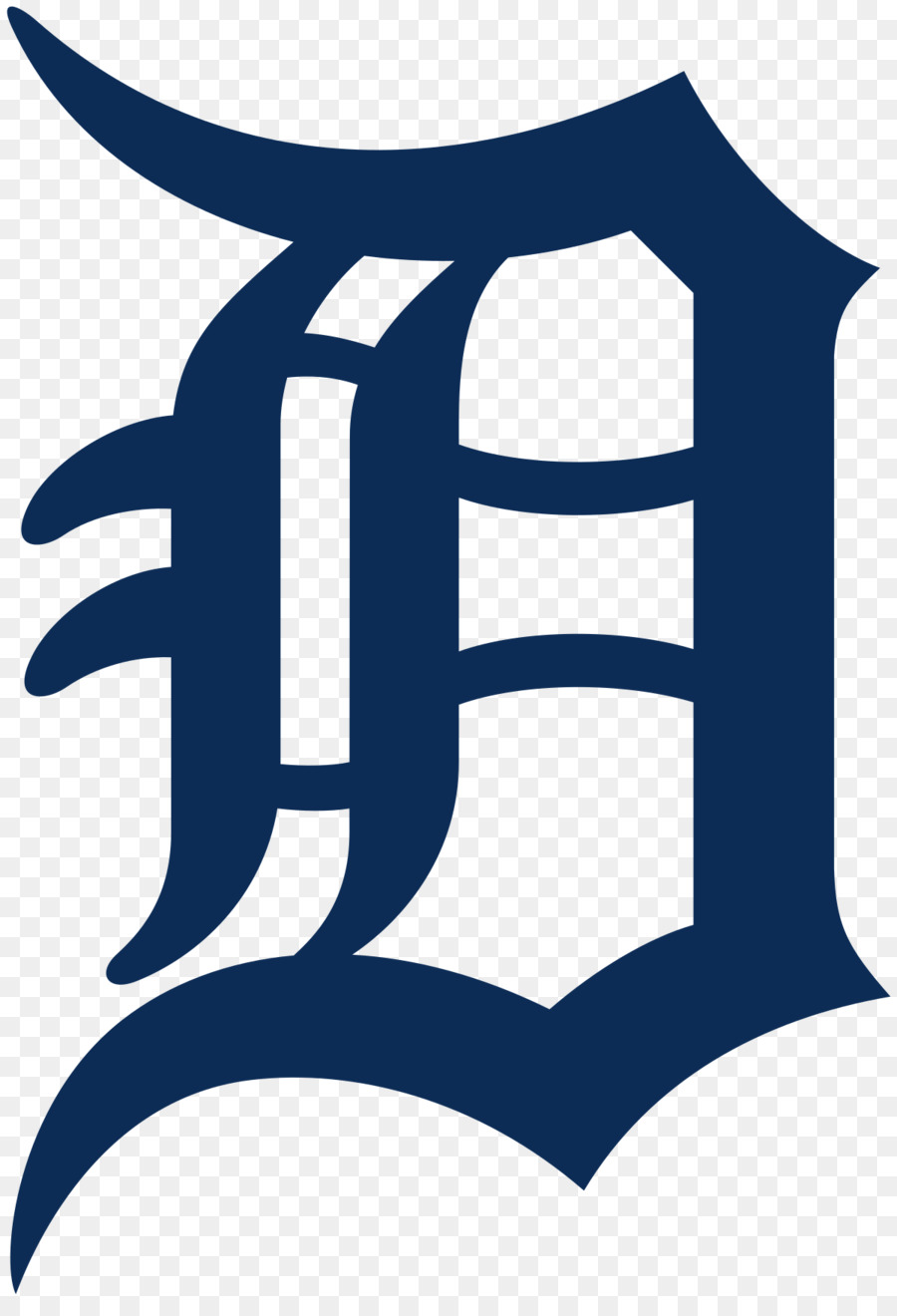 detroit tigers comerica park mlb pittsburgh pirates kansas city rh kisspng com  detroit tigers clip art free