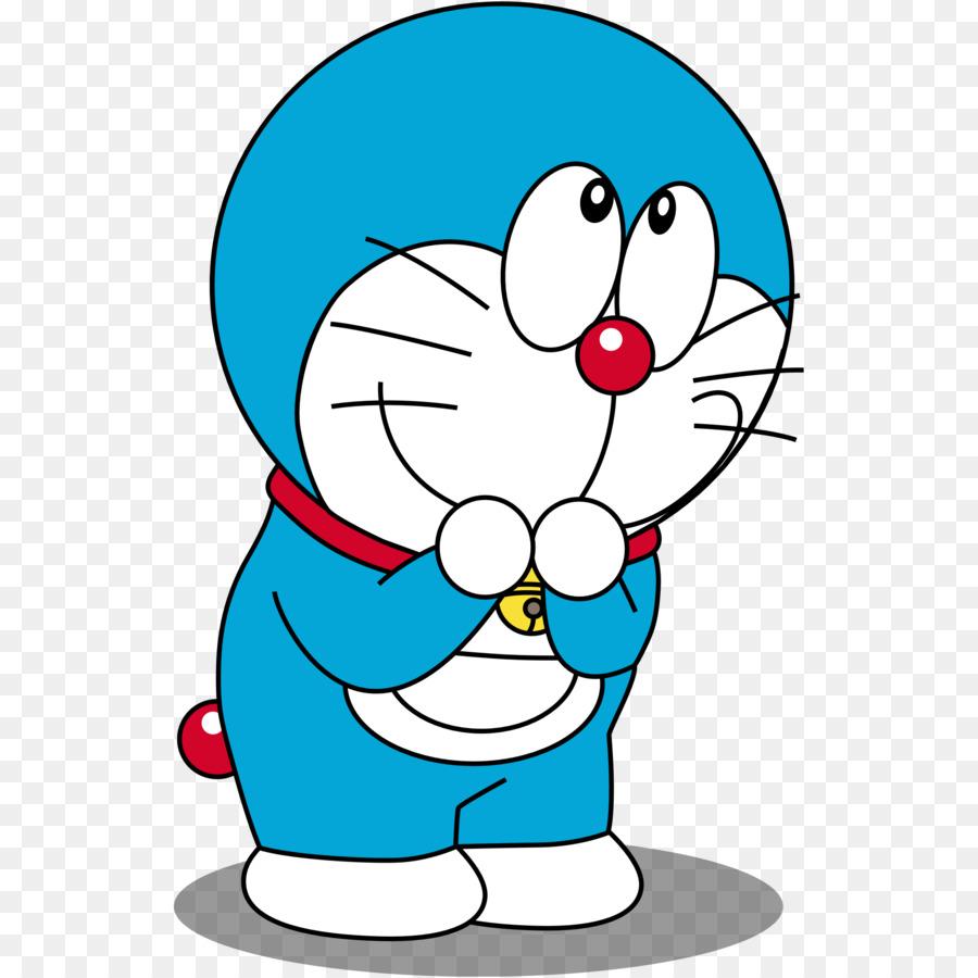 Doraemon War Tank Television Doraemon Png Download 2048 2048 Free Transparent Png Download