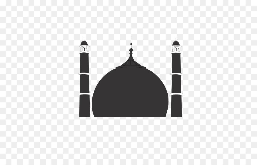Ramadan wish islam greeting muslim taj mahal png download 569 ramadan wish islam greeting muslim taj mahal m4hsunfo