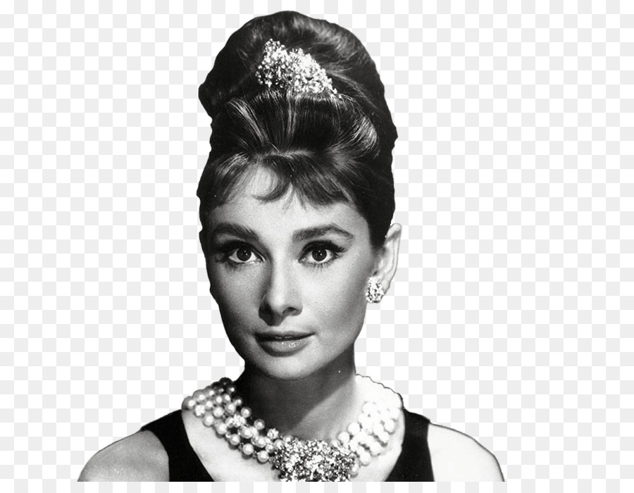 7fbe782c9ccd Audrey Hepburn Breakfast At Tiffany s Female Academy Award for Best Actress  - marilyn monroe png download - 720 684 - Free Transparent Audrey Hepburn  png ...