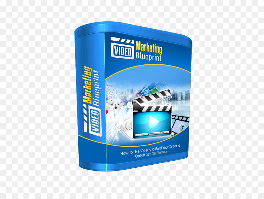 Digital marketing social video marketing blueprint private label digital marketing social video marketing blueprint private label rights mega sale malvernweather Gallery