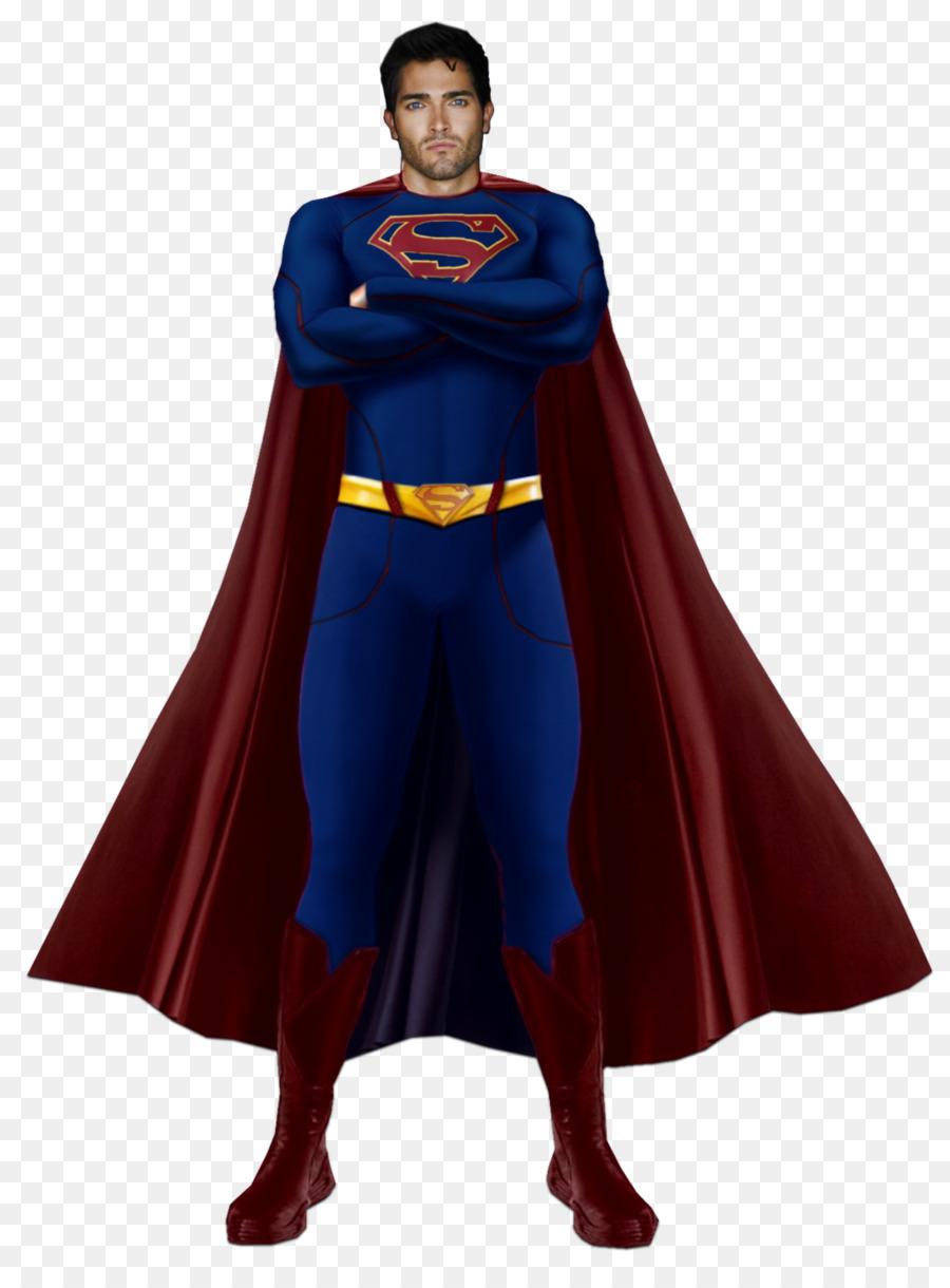 Superman logo Lois Lane Costume Film - supergirl & Superman logo Lois Lane Costume Film - supergirl png download - 1024 ...
