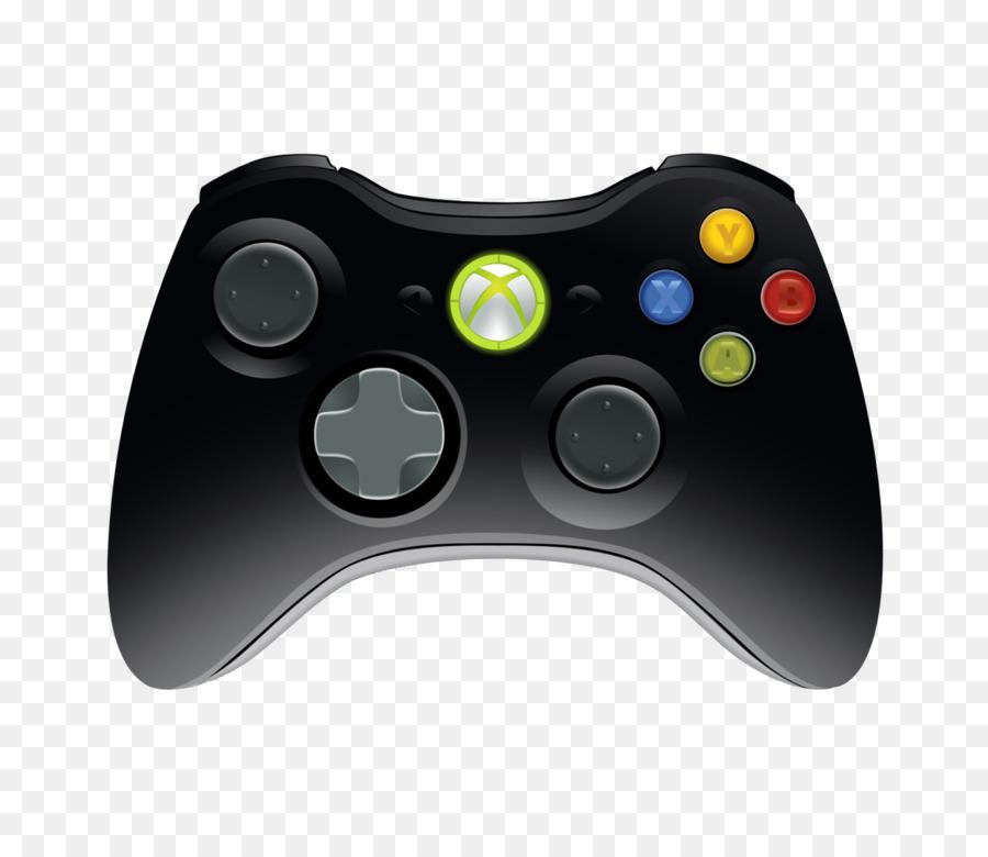 Xbox 360 Controller Schwarz Xbox One Controller Gamecube Controller