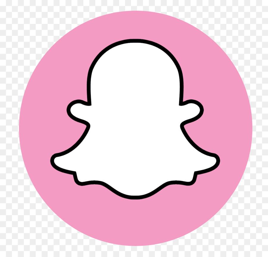 Computer Icons Logo Snapchat Symbol Snapchat Png Download 1130