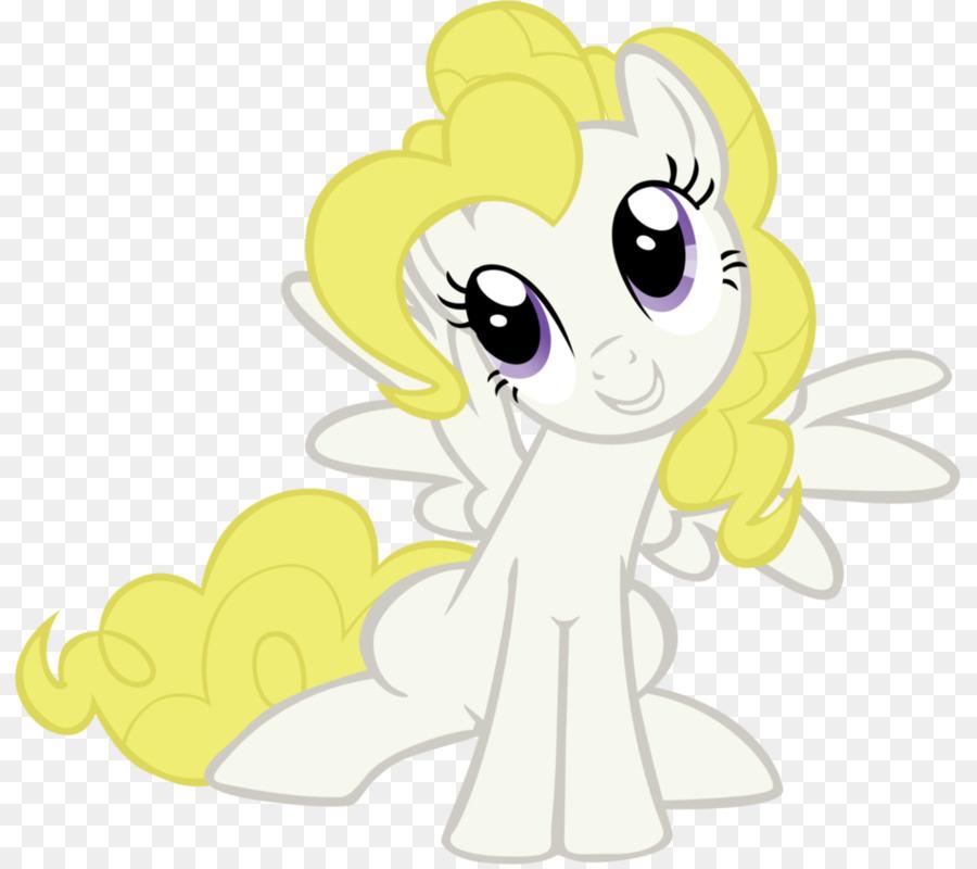 Pinkie Pie Rainbow Dash, Twilight Sparkle Rareza Calvados - sorpresa ...