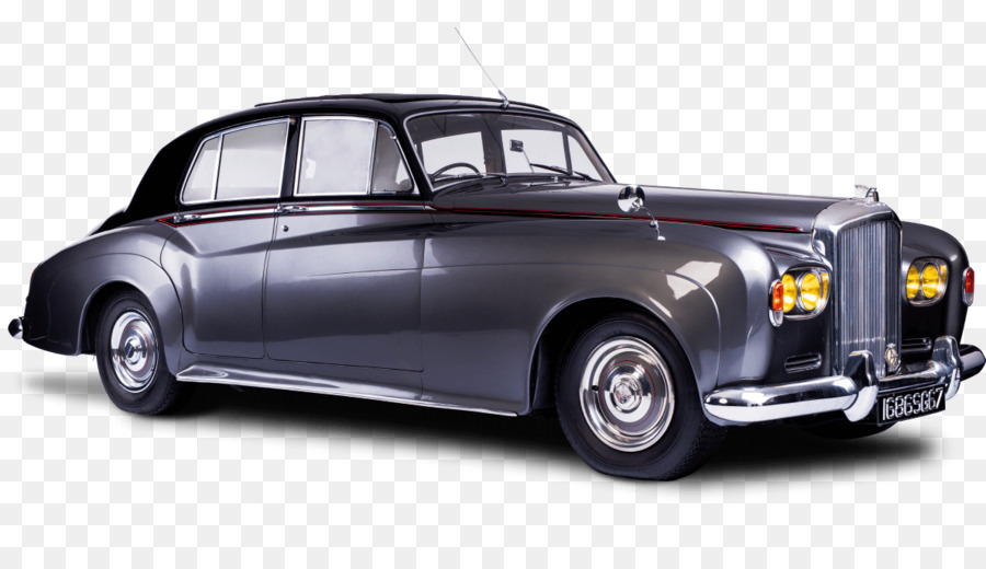 Car Bentley S2 Luxury Vehicle Rolls Royce Silver Cloud Rolls Royce Holdings  Plc   Bentley