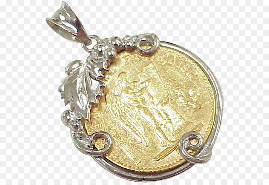 Charms pendants gold coin jewellery gold coin lakshmi gold coin charms pendants gold coin jewellery gold coin lakshmi gold coin aloadofball Choice Image