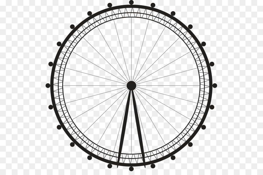 Electric car Wheel hub motor Electric motor Florida A&M University - london eye