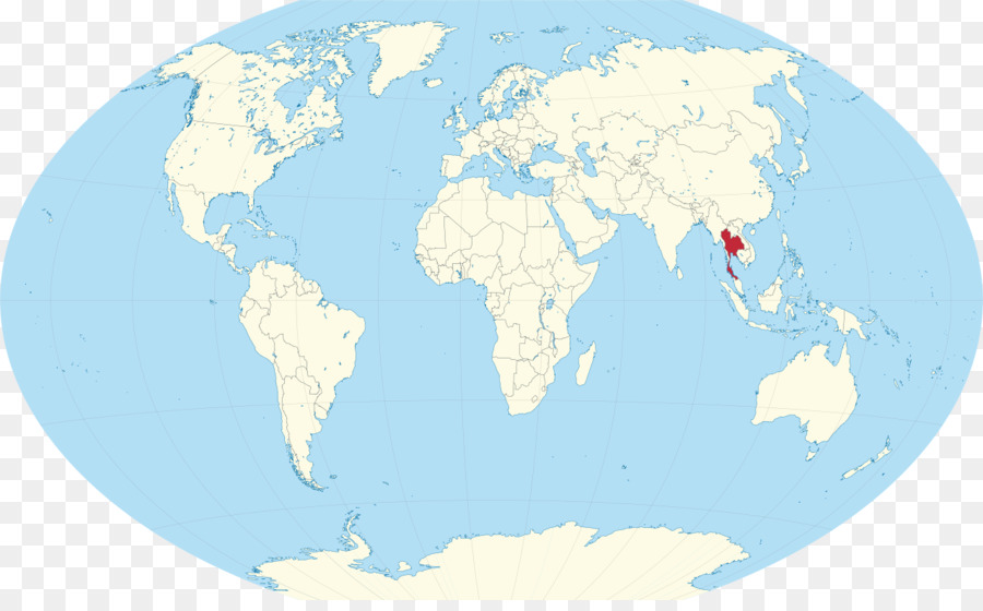 World map colombia globe thailand png download 1280782 free world map colombia globe thailand gumiabroncs Image collections