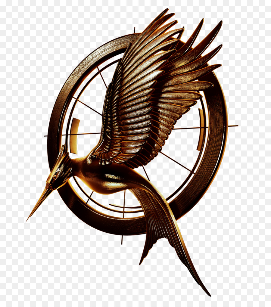 Catching Fire Mockingjay The Hunger Games Logo Drawing The Hunger