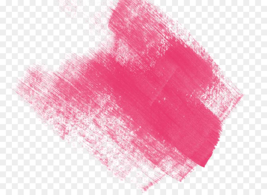 watercolor painting texture brush