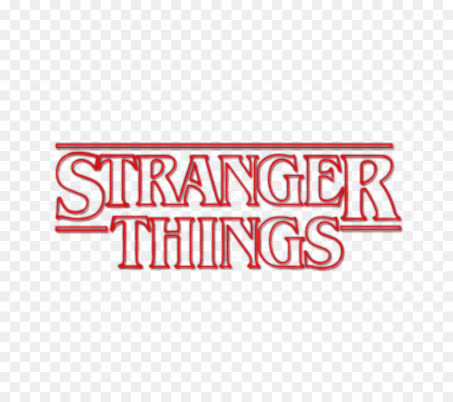 Eleven stranger things season 2 sticker television show the duffer brothers stranger