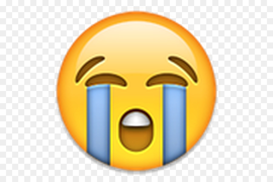 face with tears of joy emoji crying world emoji day sad emoji png