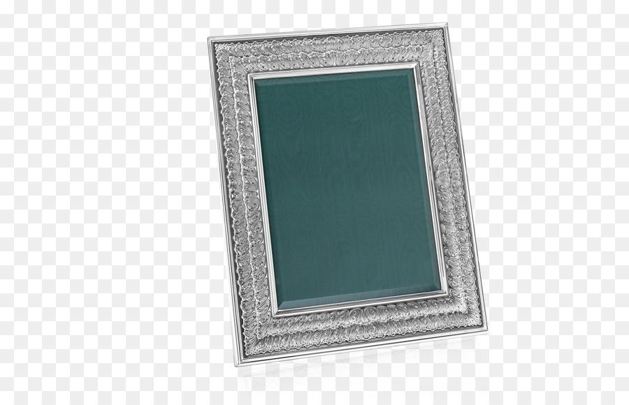 Picture Frames Buccellati Sterling silver Decorative arts - silver ...