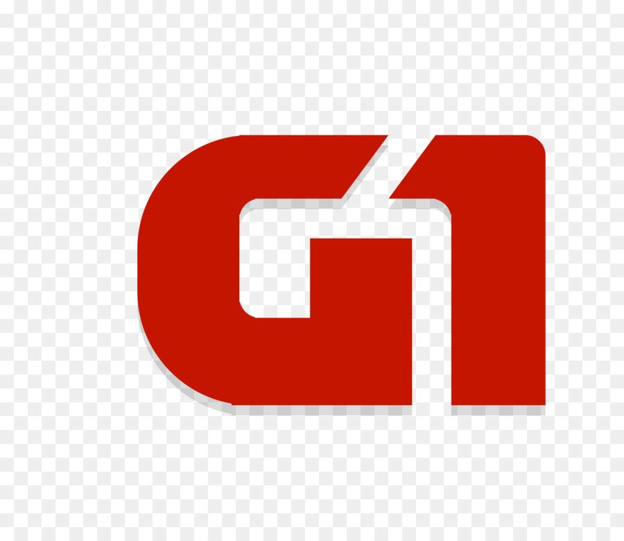 Resultado de imagen para logo g1.globo.com