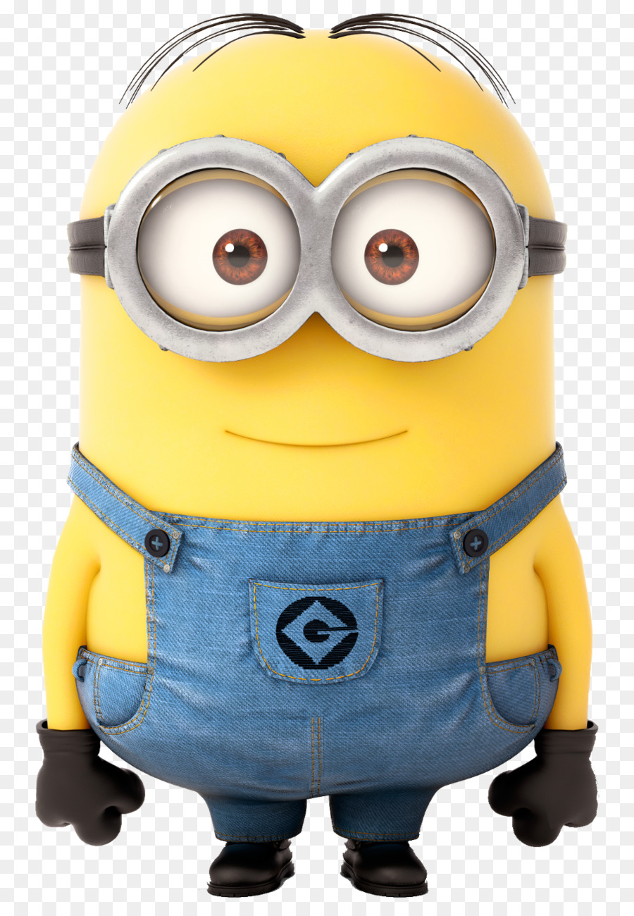 Bob The Minion Stuart The Minion Skin   Despicable Me