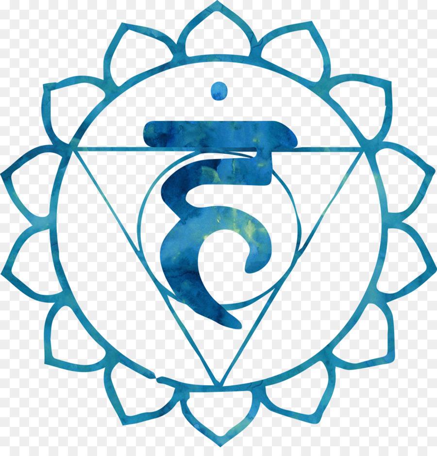 Chakra Vishuddha Anahata Muladhara Third Eye Chakra Png Download