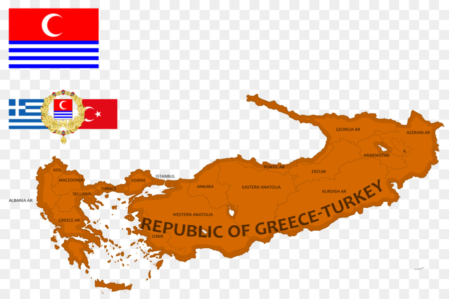 Greece vector map turkey turkey flag png download 1095730 greece vector map turkey turkey flag gumiabroncs Gallery