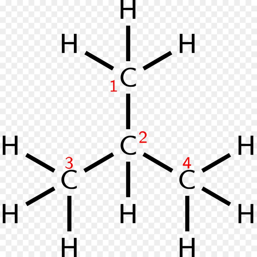 Chemical Formula Chemical Compound Molecule Molecular Formula