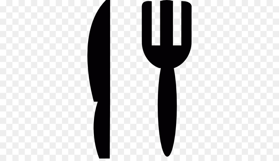Computer Icons Fork Lunch Dinner Knife Knife And Fork Png Download