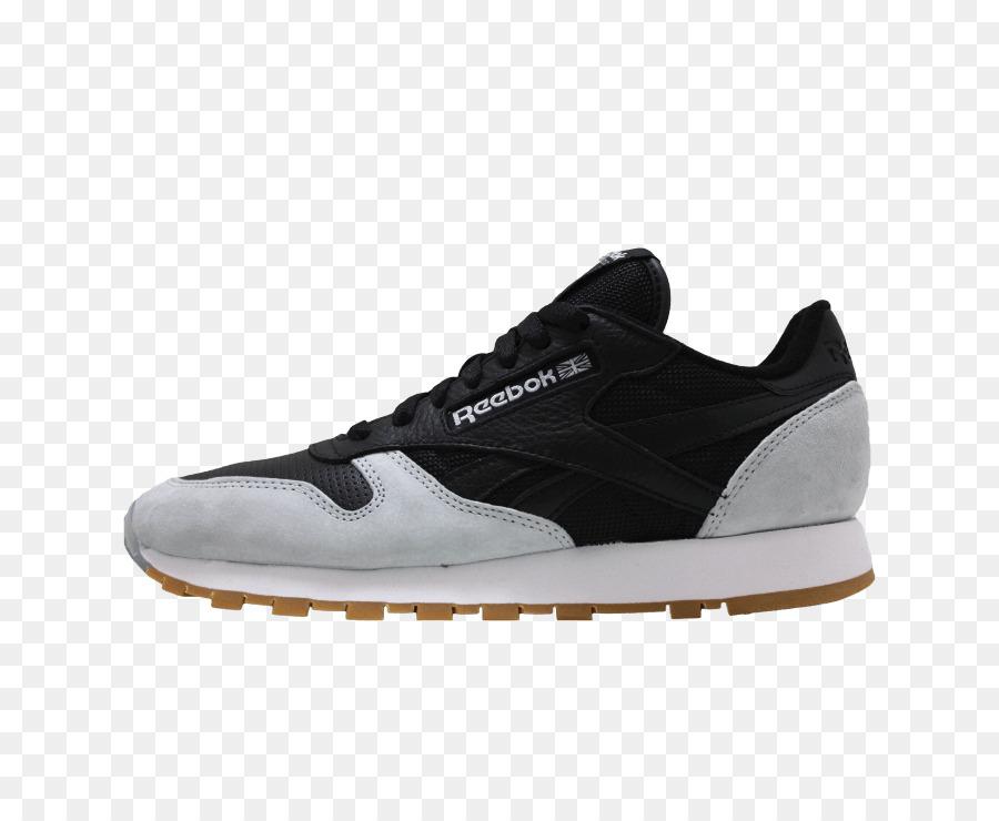 Turnschuhe Reebok Nike 800 Schuh Herunterladen Adidas Png