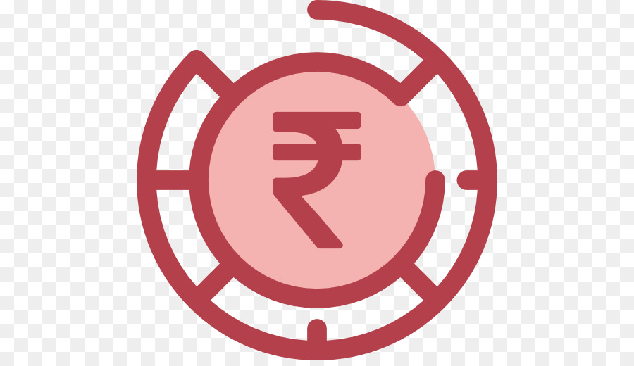 Computer Icons Indian Rupee Sign Icon Design Clip Art Rupee Png