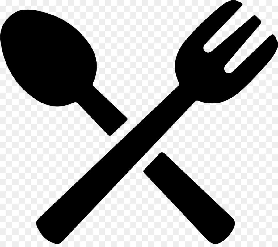Diet Icon Stock Images