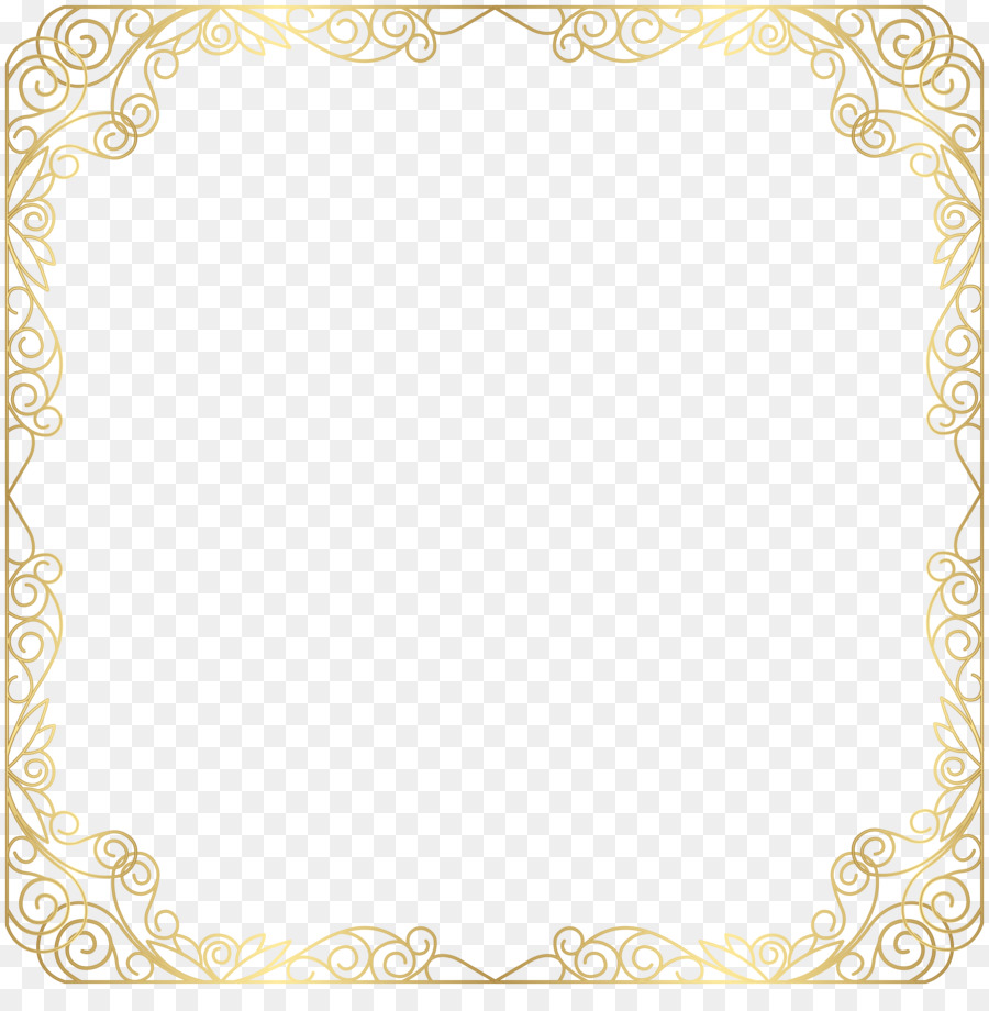 amazing glitter frames pictures picture frame ideas
