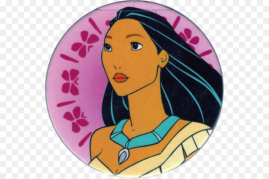 pocahontas movie download free