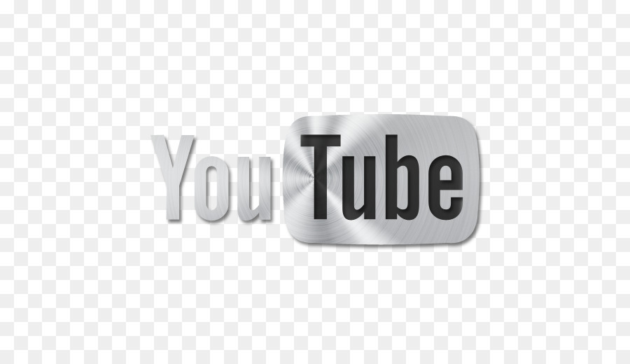 Youtube logo computer icons youtube png download 512512 free youtube logo computer icons youtube thecheapjerseys Gallery